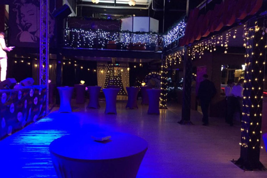 Гости клуб москва девушки в ночном клубе смотреть