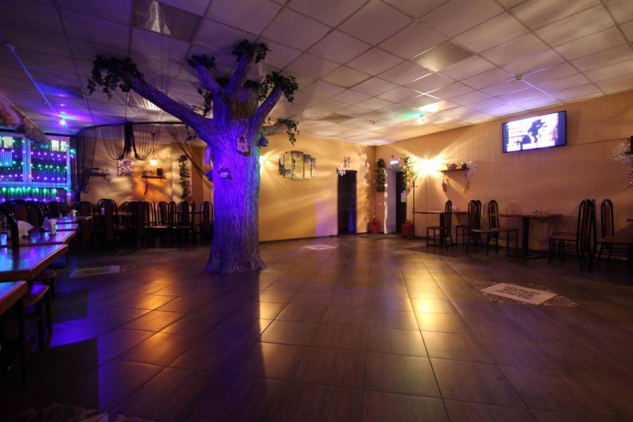 Клуб кафе в москве ночной ночной клуб в москве концерты