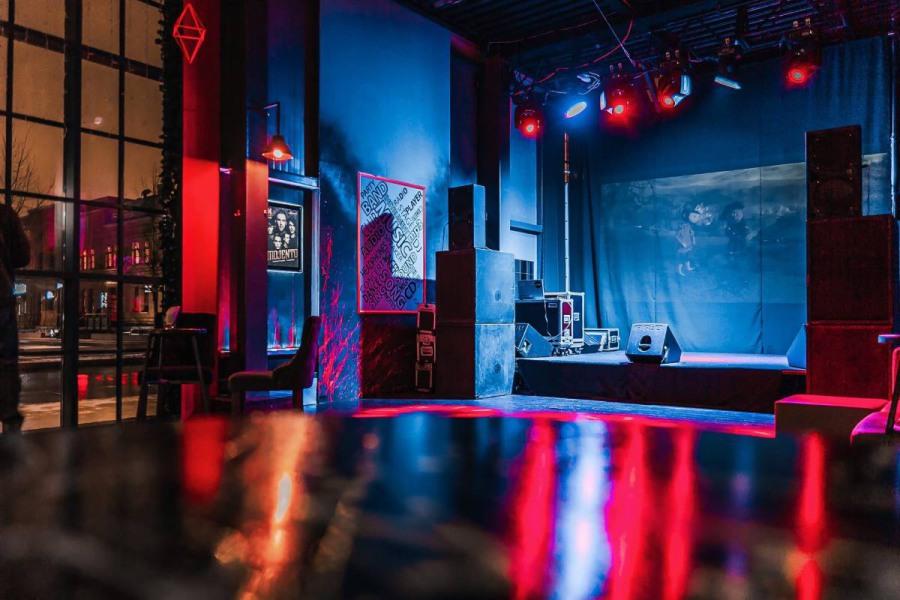 Апельсин ночной клуб москва клубы разговорного французского москва