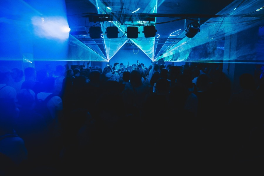 Клуб ночной москва таганка ночной клуб в москве на китай городе