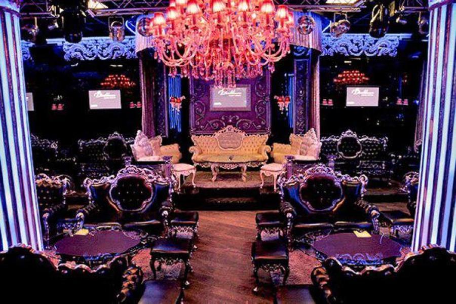 Ночной клуб на севере москвы рок клубы москвы адреса