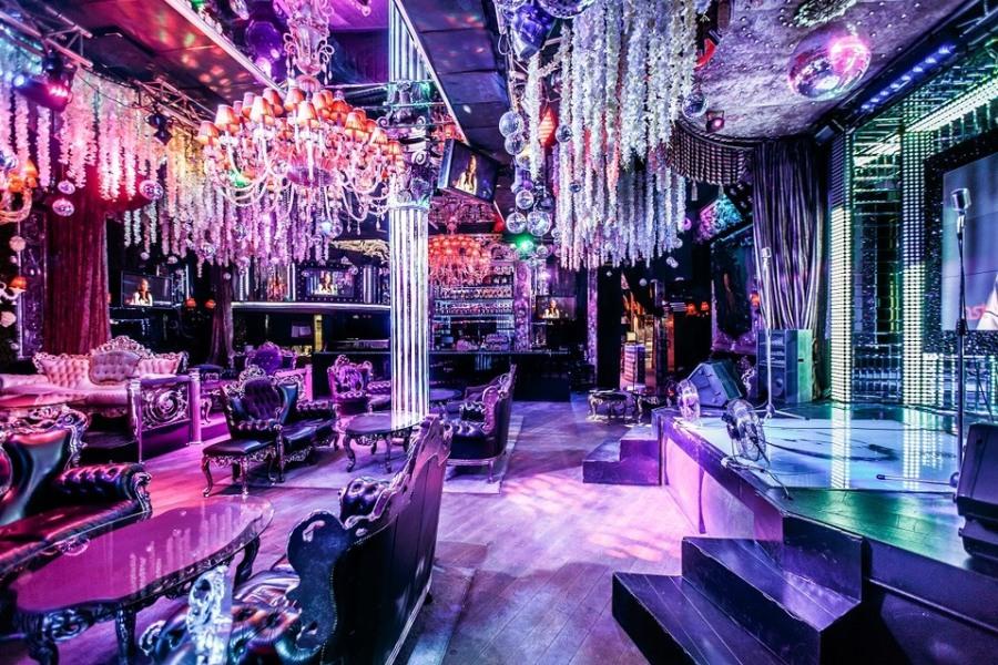 Ночной клуб в москве в аренду репаблик клуб ночной
