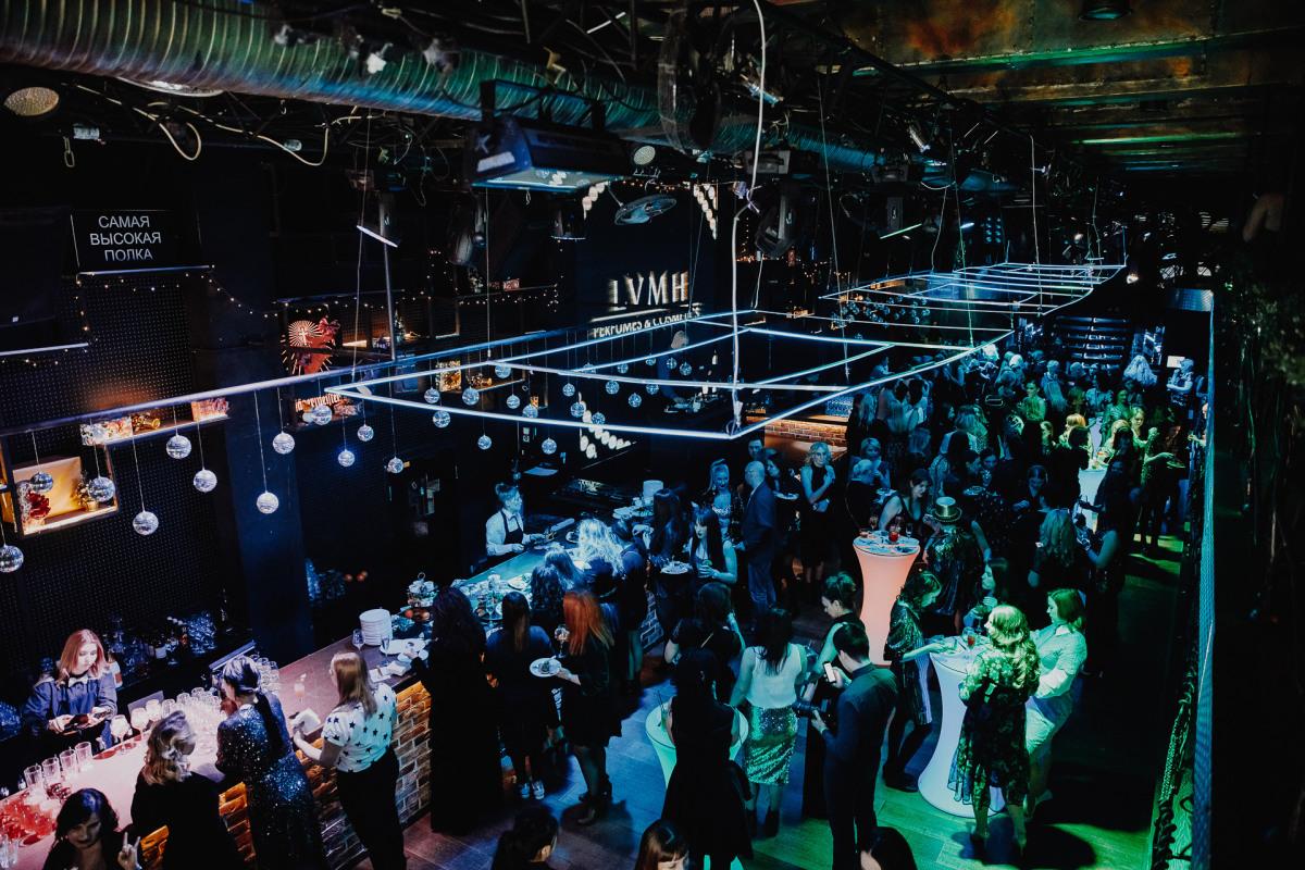 Ночной клуб в москве работает пони москва клуб