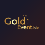 Gold Event