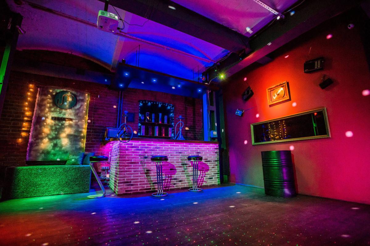 Клуб ночной кропоткинская диско клубы москвы ночные топ