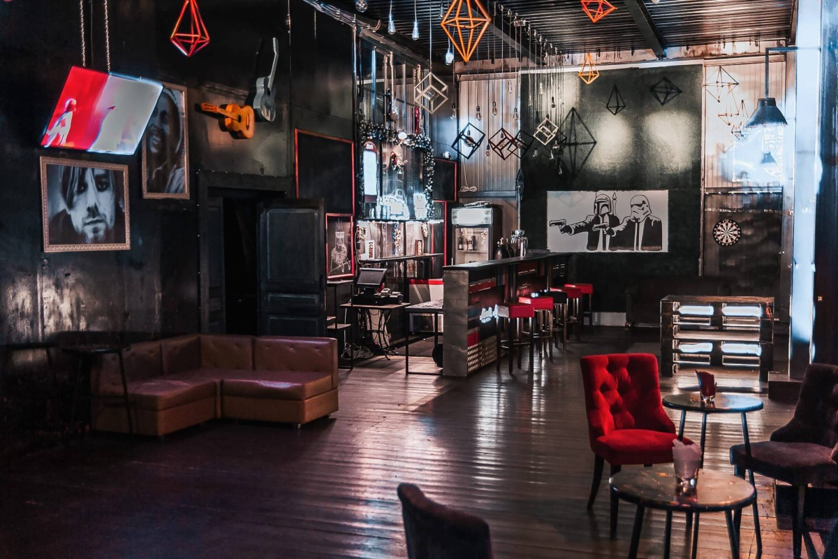 Москва бар ночной клуб клубы ветеранов плавания москва