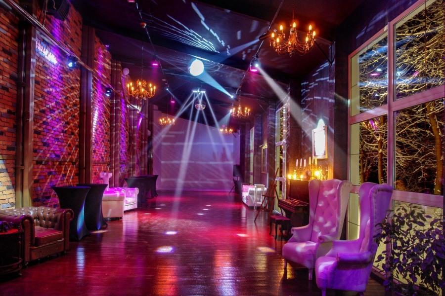 Клуб москва ленинский самый лучший ночной клуб в краснодаре