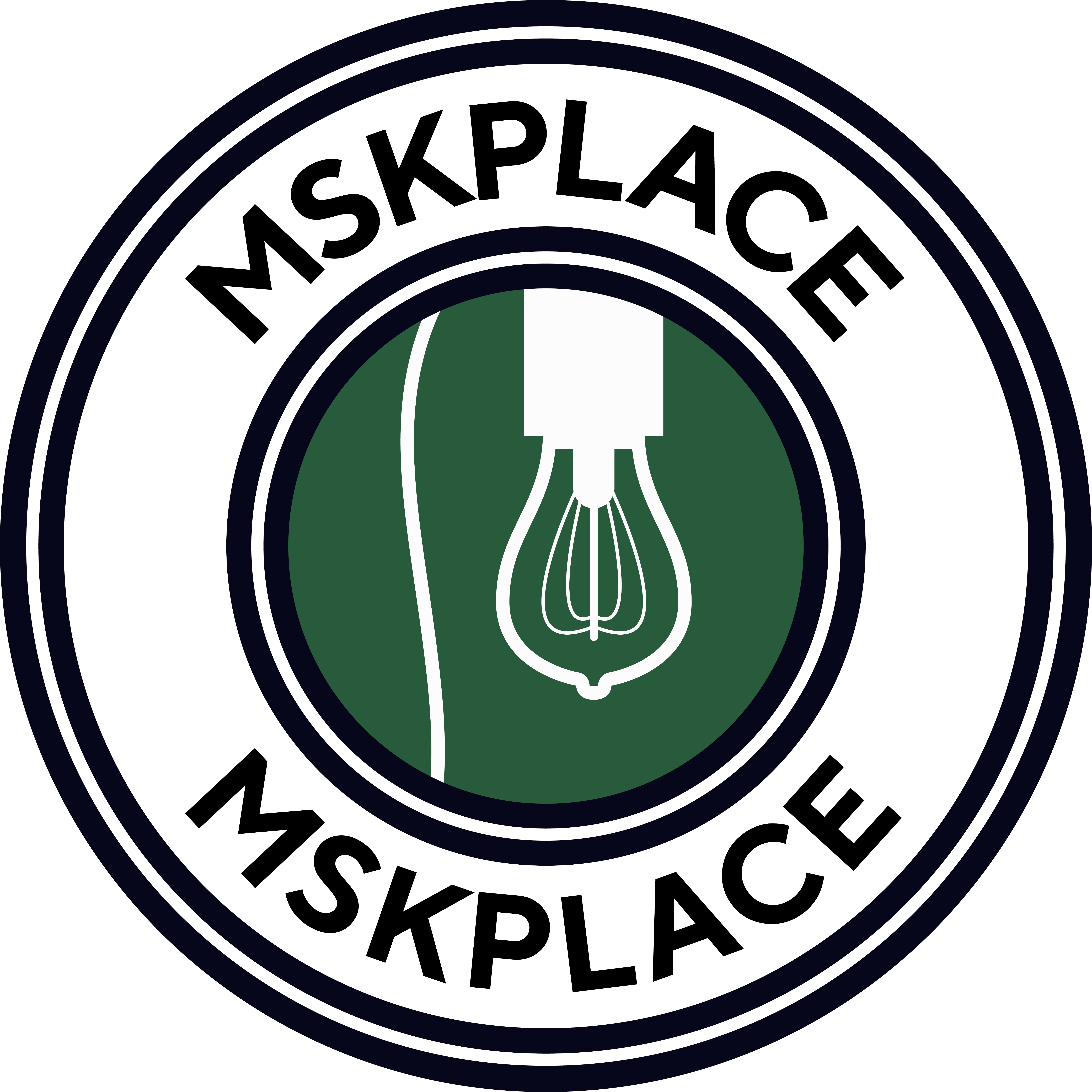 MSK PLACE